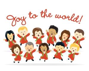 Holiday Choir